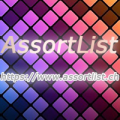 is Female Escorts. | Whistler | British Columbia | Canada | escortsaffair.com